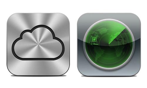 apple-icloud-find-my-iphone-2