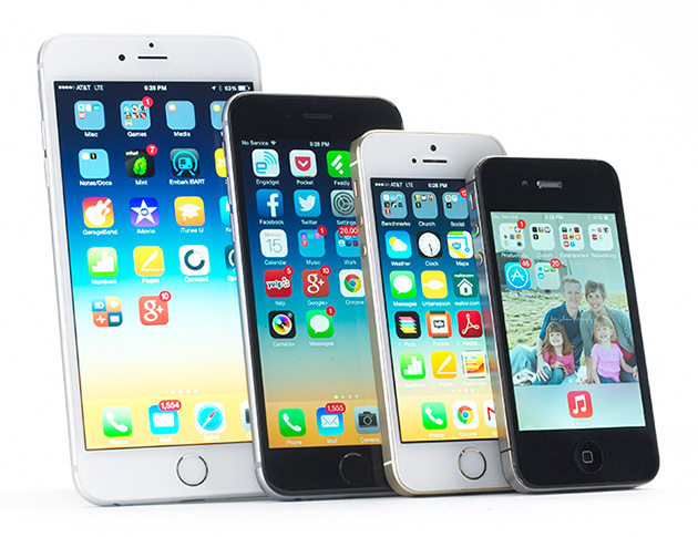 iPhone_6_family-7-630