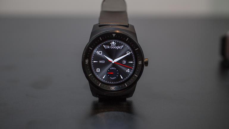 lg-g-watch-r-ifa-20