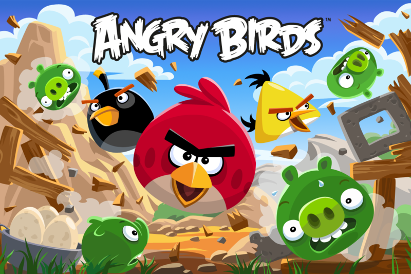 AngryBirds_Classic_TitlePicture.0.0_standard_800.0