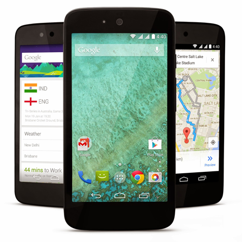 android-one-smartphone-google