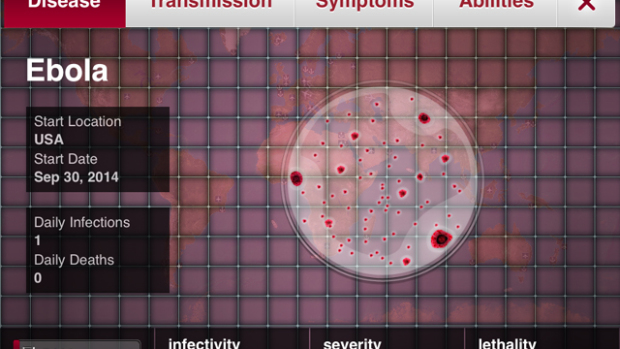 ebola-plauge-inc