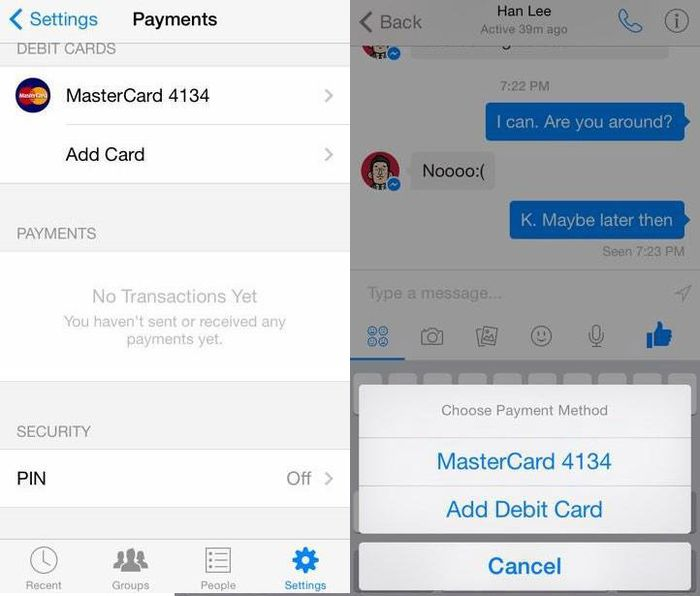 facebook-payments-select-method_copy.0