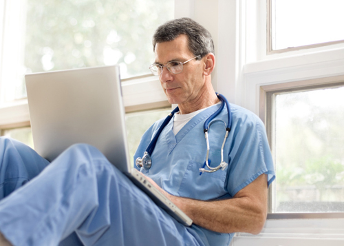 google-doctors-video-chat-33