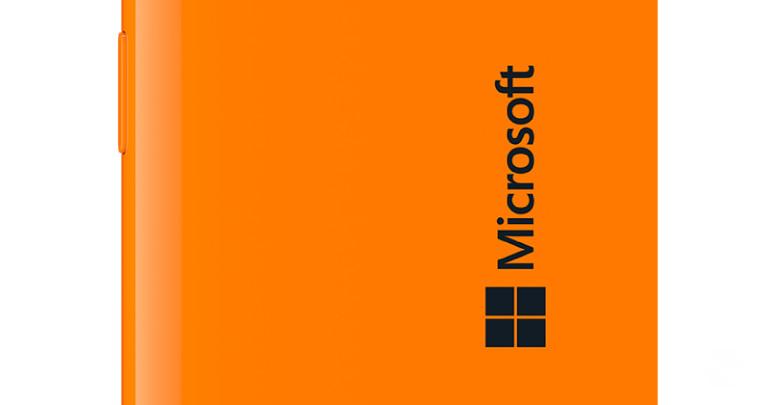 microsoft-lumia-branded-01