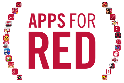 apps_for_red_large