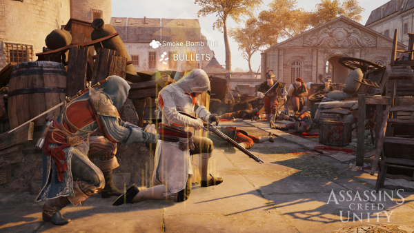 assassins-creed-unity-coop-refillpoint-1409669060-1
