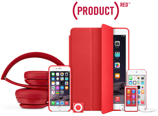 product_red_large