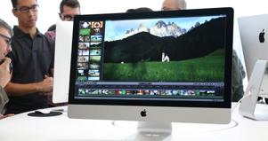 วิธีเพิ่มพื้นที่ใน Mac