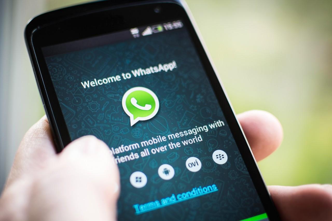 Whatsapp-bb-support