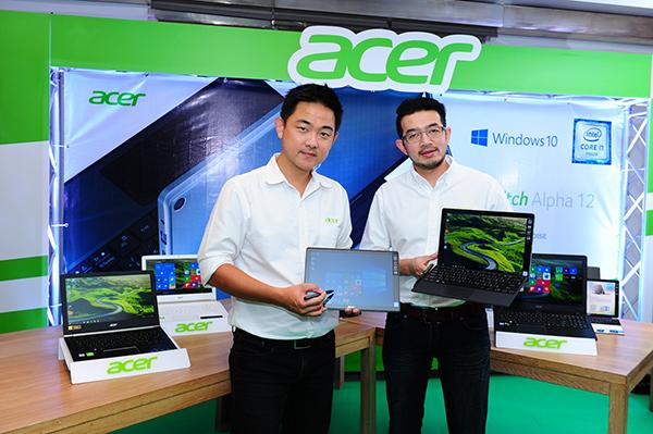 acer-1