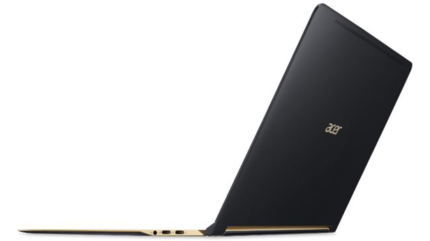 acer-swift-7-launch
