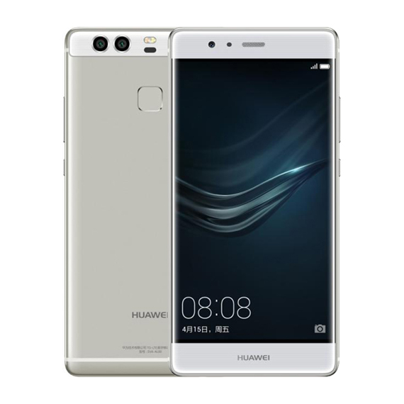 european-consumer-smartphone-2016-2017-Huawei-p9