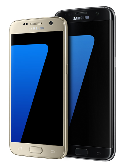 european-consumer-smartphone-2016-2017-s7-and-s7-edge