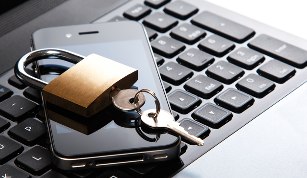 how-to-mobile-security-1