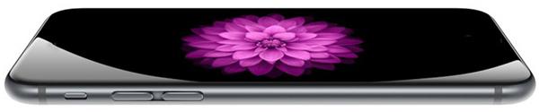 iphone-anniversary-3