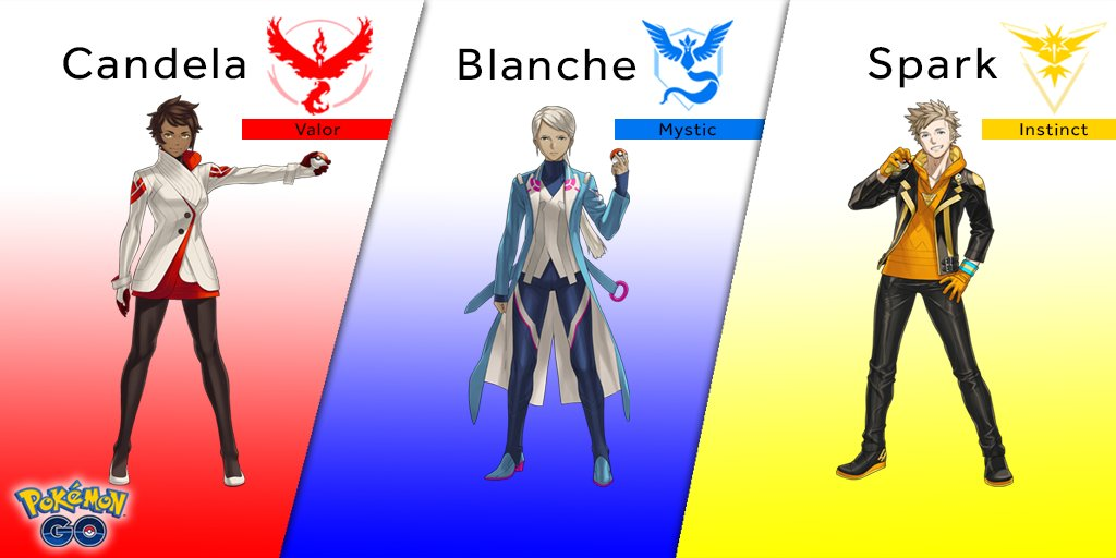 pokemon_go_team_leaders