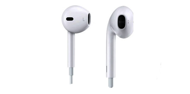 apple-earpods-a004