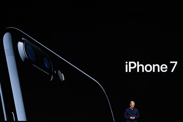 iphone-7-sale