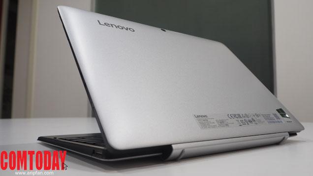 lenovo-miix-310-a2