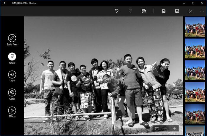 photos-app-0010