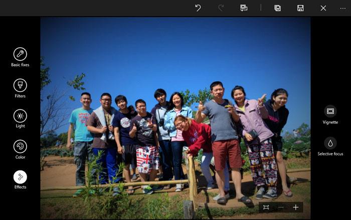 photos-app-0013