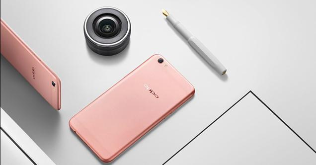oppo-r9s-plus-new-smartphone-01