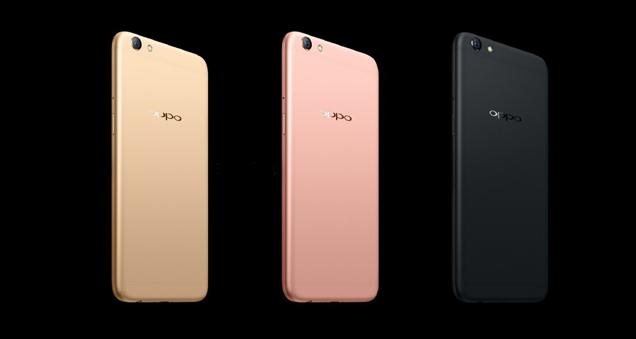 oppo-r9s-plus-new-smartphone-02