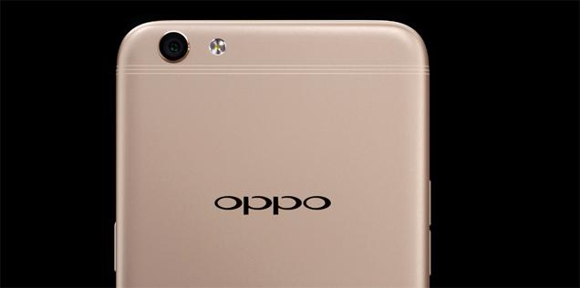 oppo-r9s-plus-new-smartphone-04