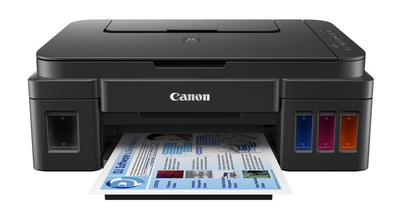 vcnew25 - Canon PIXMA Ink Efficient G3000##########b##########CANON