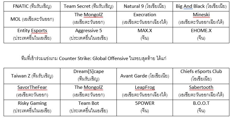 2016-11-09_1130