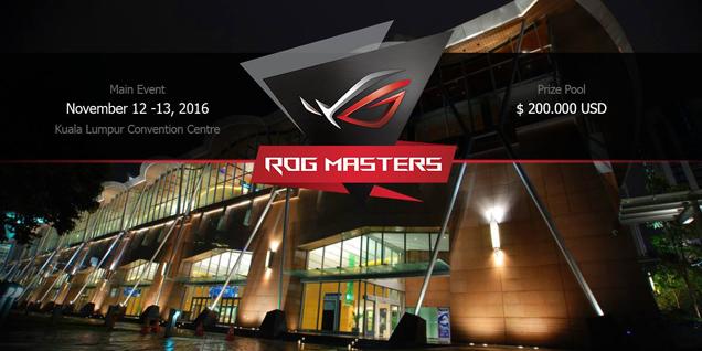 asus-rog-masters-2016-01
