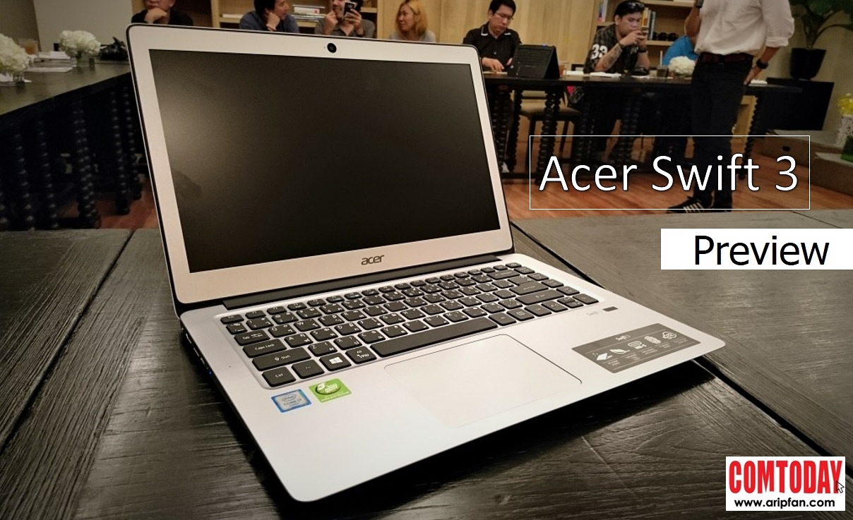 acer-swift-3-cover-01