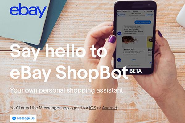 ebay-shopbot-001