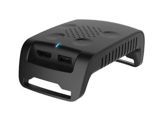 htc-vive-wireless-add-on-1
