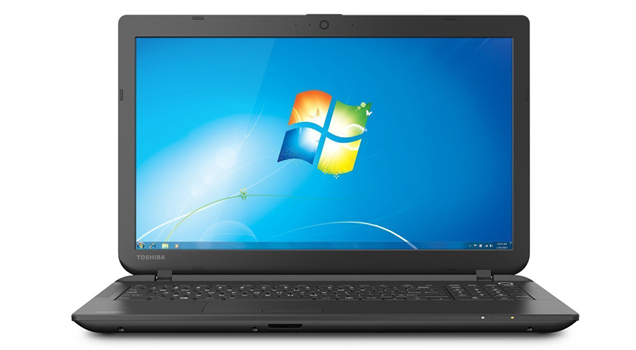 microsoft-stop-selling-windows-7-and-8-002