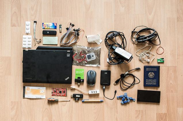 hacker-bag-04