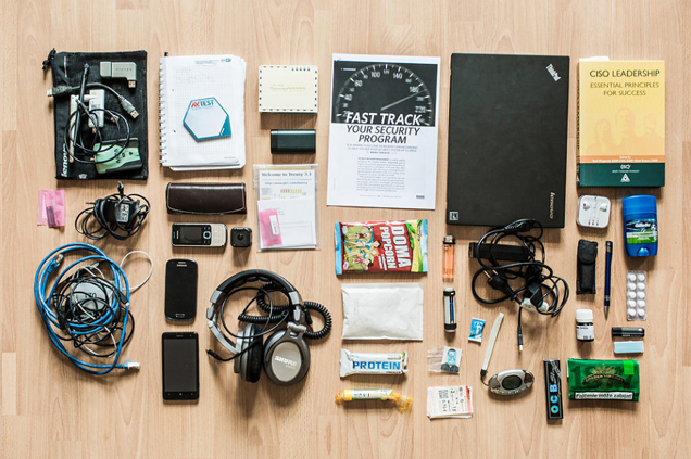 hacker-bag-07