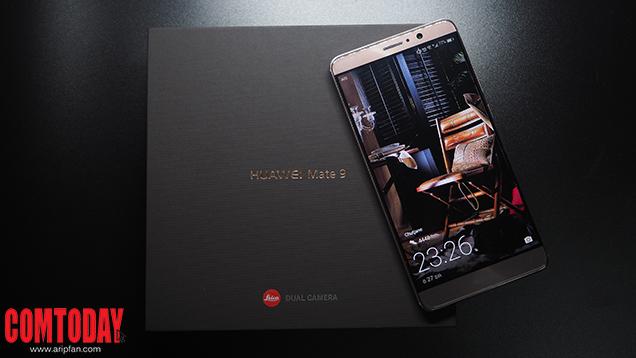 mate9-review