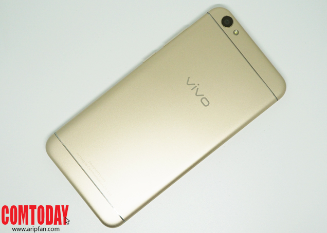 review-vivo-v5-004
