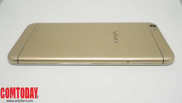 review-vivo-v5-007