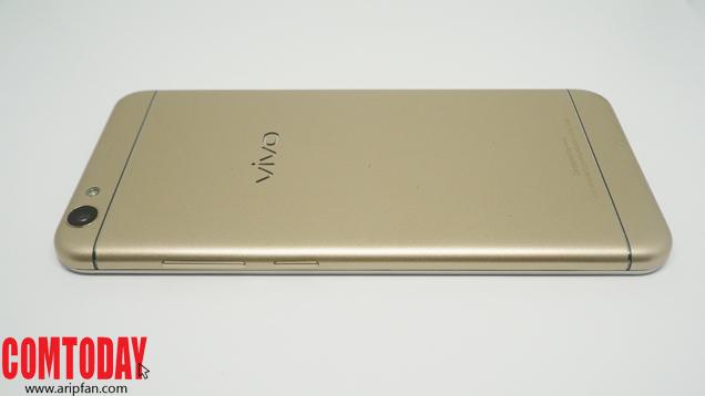 review-vivo-v5-008