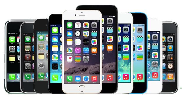 10-year-iphone-02