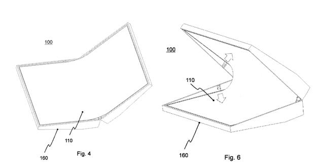 nokia-foldable-1