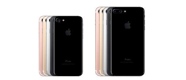 apple-q1-2017-2
