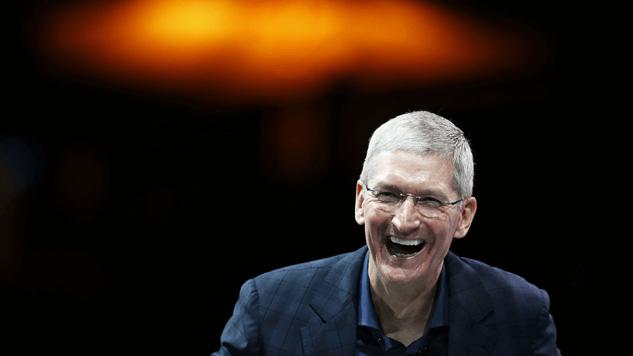 apple-q1-2017