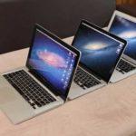 5 สิ่งต้องทำก่อนขาย MacBook