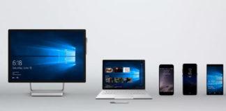 ยุคใหม่ของ Windows