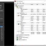 Test Lenovo Slim 3 005