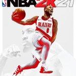 2KSMKT_NBA2K21_STD_CG_AG_2D_FOB_NR